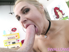 anal, asshole, cum, deep throat, rough sex