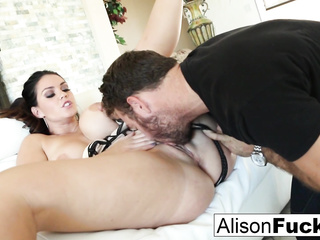 Alison tyler pornstar movies and adult