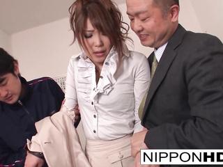 tight japan