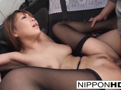 asian, ass, group sex, naked girls, orgy, reality