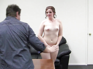 gorgeous young bbw