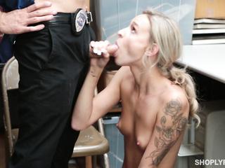 best amateur blowjob