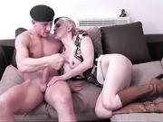 big juicy tits bounce