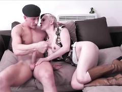 fun, legs, pussy, tits