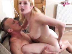big naturals, hardcore, naked girls, rough sex