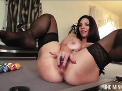 big tits, bikini, individual model, masturbation, pornstar, toys