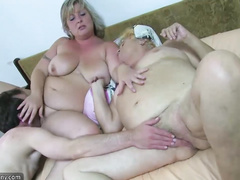 bbw, blowjob, fuck, hardcore, masturbation, threesome