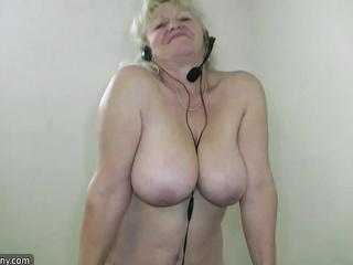 big tits music