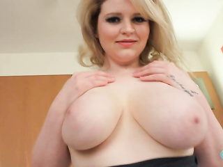 amateur, big boobs, big tits, individual model, shaved, tattoo