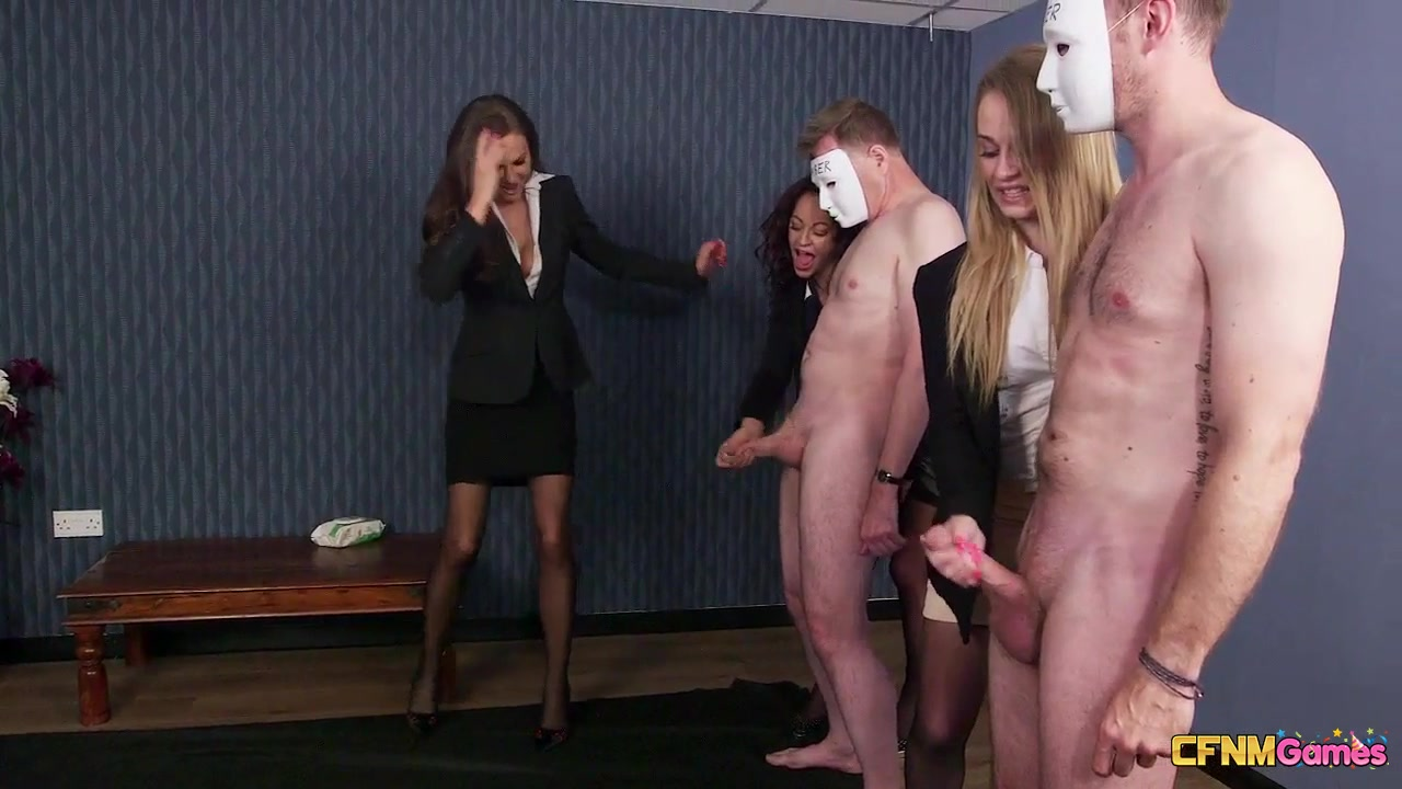 Anal punishment and spanking stories