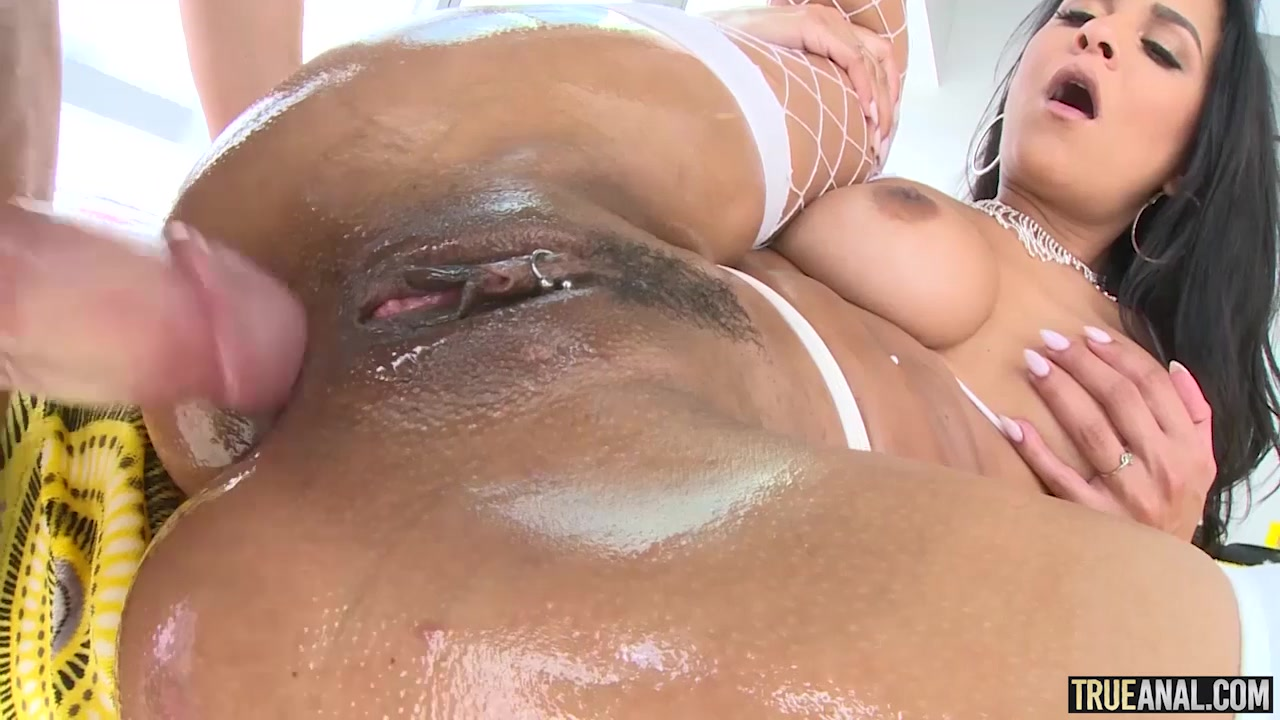 Images of brazian pussy
