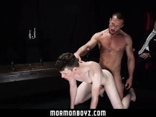 fantasy submissive sex