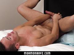 big dick, blonde, gay, guy