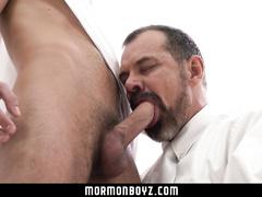 big dick, gay