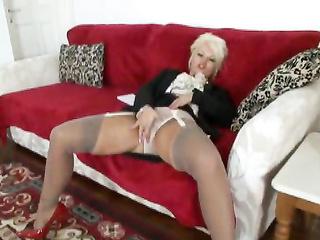 hardcore mature milf mom