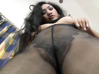 japanese little hairy pussy