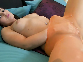 ass, babe, brunette, pantyhose, pussy, upskirt