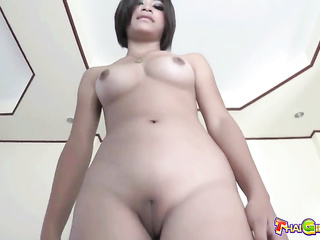 Asian couple fuck college — 7