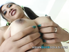asian, best, big dick, blowjob, japanese
