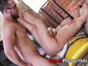 petite horny girl fuck