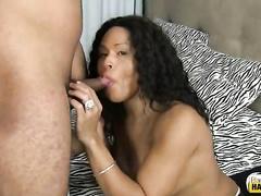 bbw, beautiful, ebony, erotic porn, shemale