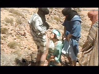 outdoor arab roleplay fuck