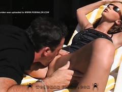amateur, big tits, brunette, hungarian, vintage