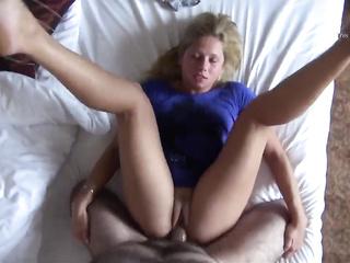 american amateur hotel sex