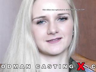 abricotpussy, amateur, casting, czech, rough sex