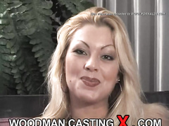 amateur, audition, big tits, casting, rough sex
