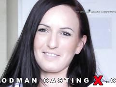 adorable, amateur, casting, mature, rough sex