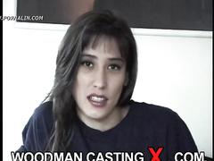 amateur, american, casting, fetish, rough sex