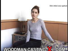 amateur, audition, casting, fetish, rough sex