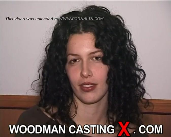 Sorry, pierre woodman anal initiations