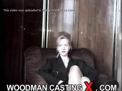 amateur, apartment house, casting, rough sex, russian