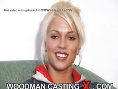 amateur, audition, casting, pornstar, rough sex