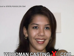 amateur, apartment house, brazilian, casting, rough sex