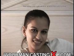 amateur, apartment house, casting, indian, rough sex
