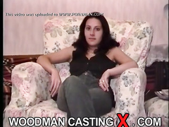 amateur, apartment house, casting, fetish, rough sex