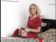 curly amateur hotel fuck