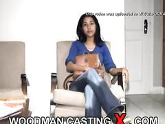 amateur, audition, brazilian, casting, rough sex
