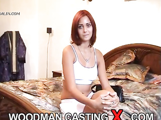 young beautiful shaved pussy