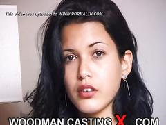 amateur, beautiful, brazilian, casting, rough sex