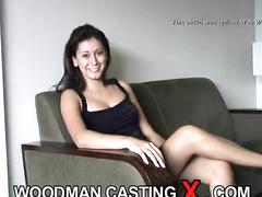 amateur, apartment house, brazilian, casting, rough sex