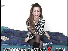 amateur, apartment house, casting, french, rough sex