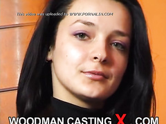 amateur, apartment house, casting, rough sex, shaved