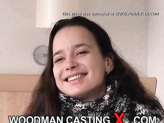 russian amateur fuck orgasm
