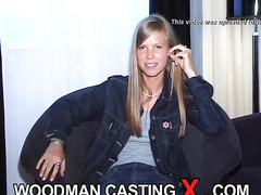 amateur, apartment house, casting, czech, rough sex
