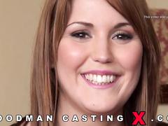 amateur, anal, casting, rough sex, spanish